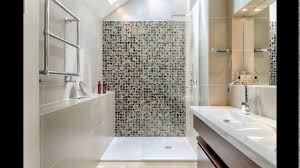 how to design a bathroom how to design a small ensuite bathroom youtube