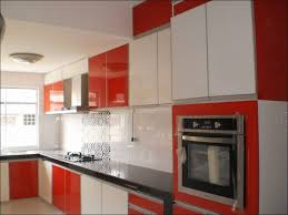 Imported Kitchen Cabinets 100 Kitchen Cabinets Manufacturers List Top Kitchen Cabinet
