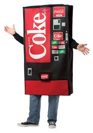 coca cola halloween horror nights code plus size funny costumes