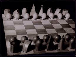 man ray chess man ray l u0027artista e lo scrittore artribune