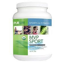 purium power shake purium mvp sport protein shake chocolate