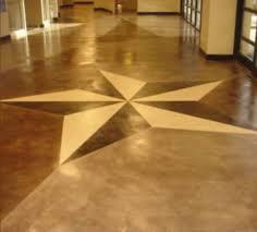 high rise residential pk flooring nsw qld