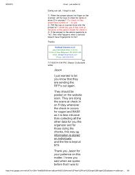 base jumping cynthia lynn chronicles