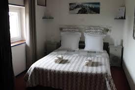 chambre d hote marsannay la cote mont blanc chambres d hotes les laurentides chambres d hôtes à