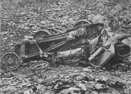 thomas tank engine nightmare fuel tv tropes