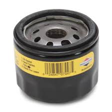 lawn tractor oil filter part number 2722463 sears partsdirect