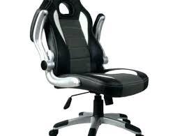 siege recaro fauteuil de bureau recaro chaise bim a co