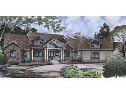 luxury craftsman style home plans delray luxury craftsman home craftsman craftsman style houses
