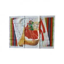 torchons et serviettes cuisine torchons serviettes tapis jesuislove com