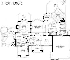mansion floor plans castle awesome european manor house plans photos best inspiration home