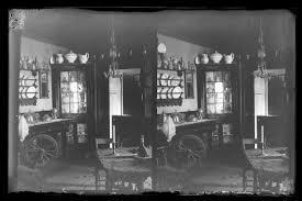 arlington home interiors file rem lefferts house interior fulton opposite