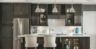 Kitchen Cabinets York Pa by Wolf Kitchen Cabinets