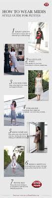 best 25 fashion skirts ideas on fall fashion skirts