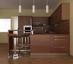kitchen design with turbocad modern kitchen design rendering