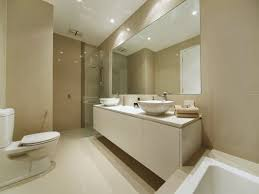 Best Houzze Design Images On Pinterest Bathroom Ideas - New bathrooms designs 2