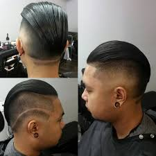 best men s haircuts 2015 with thin hair over 50 years old men hairstyle mens hairstyles for thick hair oval face hair