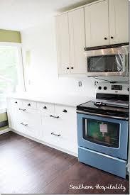Black Kitchen Cabinet Handles Ikea Kitchen Cabinet Handles Super Idea 11 Top 25 Best Kitchen