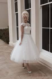retro wedding dresses vintage wedding dresses wedding dresses