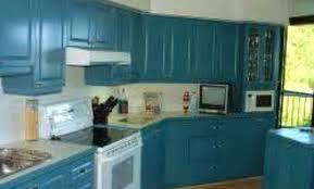 cuisine bleu turquoise cuisine bleue et blanche beautiful cuisine bleu turquoise ideas