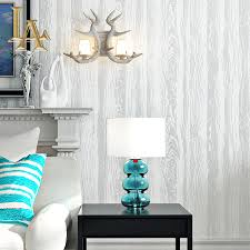 Textured Wall For Bedroom Compare Prices On Wall Texture Online Shopping Buy Low Price Wall