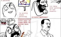 New Meme Generator - question rage face meme generator imgflip memeshappy com