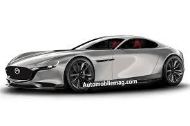 mazda suv names 25 future cars you won u0027t want to miss automobile magazine