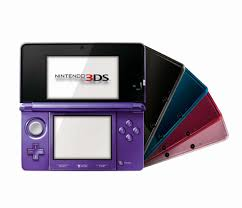 black friday 3ds xl deals amazon grab a refurbished nintendo 3ds for 95 or a nintendo 3ds xl for