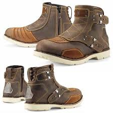 best cheap motorcycle boots icon 1000 women s el bajo motorcycle boots best reviews cheap prices