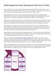 how to read building plans 1416342522546babfa5cf9f 141118142843 conversion gate02 thumbnail 4 jpg cb u003d1416320930