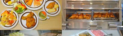 Kfc All You Can Eat Buffet by Katsu News Assassination Classroom Season 2 Commercial