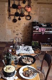 mimi cuisine mimi cuisine inside the renovation of mimi thorisson s