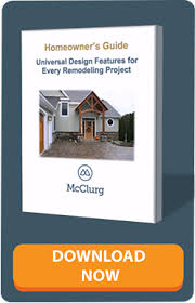 Home Remodeling Universal Design Universal Design Home Construction U0026 Building Contractors Syracuse Cny