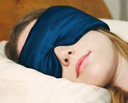 best light for sleep the best sleep masks i ve found for blocking out light