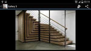 stair case staircase design android apps on google play