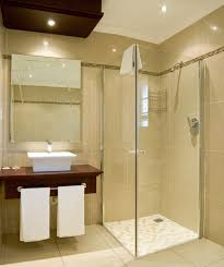 Bathroom Designing Modern Black And White Luxury Bathroom Design - Bathroom designing