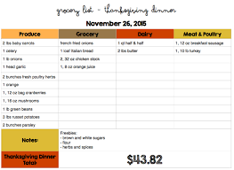 30 days of kid friendly dinners with free printable weekly grocery
