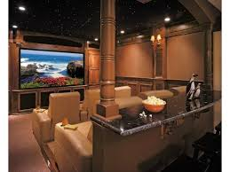 Cost To Build A Bar In Basement by Best 25 Bar Behind Couch Ideas On Pinterest Table Behind Couch