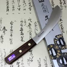 japanese steel kitchen knives mart linya masahiro japanese chef kitchen knife carbonn