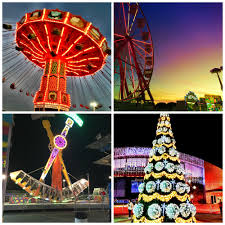 three must see attractions at winterfest oc family review guide