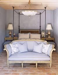 43 romantic bedroom decorating ideas 50 romantic bedroom interior