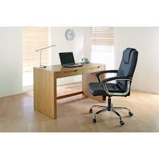 Home Office Desk Oak by Next Day Alpherson Home Office Desk Butler Home Office Desk In