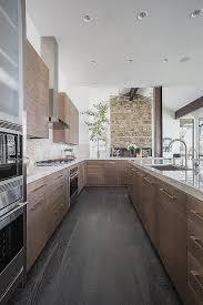 papier peint cuisine moderne nouveau papier peint cuisine tendance 2016 pour decoration cuisine