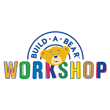 build a workshop hanes mall