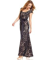 16 best my dress images on pinterest lace gowns mob dresses and