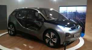 first batch of bmw i3s in us will come equipped with range