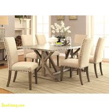 round metal dining room table dining room metal dining room sets inspirational wood metal dining