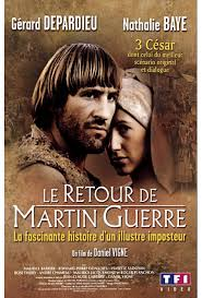 le retour de martin guerre 1982 full movie the return of martin guerre le retour de martin guerre