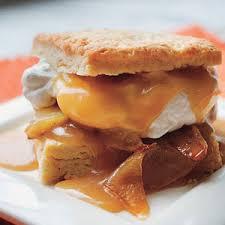 thanksgiving dessert recipes dessert recipes thanksgiving and