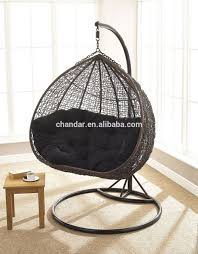 indoor and outdoor hanging egg chair egg chair hanging egg chair