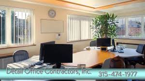 Used Furniture Stores Evansville Indiana Furniture Used Furniture Stores Syracuse Ny Decor Modern On Cool